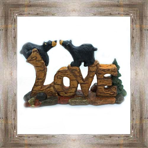 Love Bears $23.99 #7504