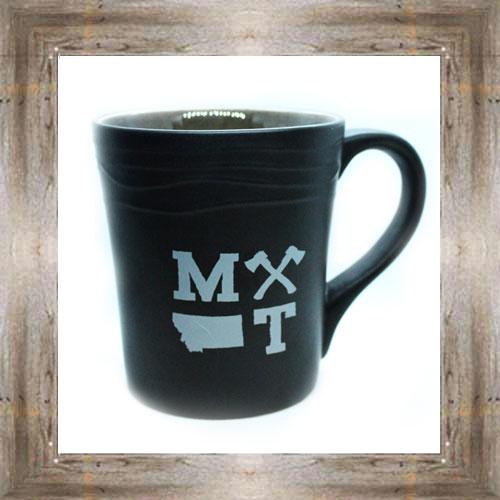MT Icon Mug $14.99 #7653