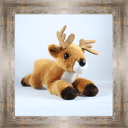 Small Deer $9.99 #7612