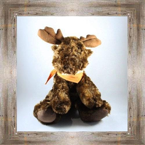 """9"""" Moose $13.75 #623"""