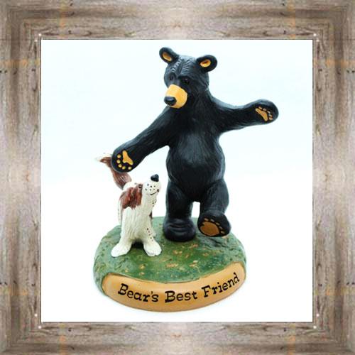 Bears BFF $12.99 #7725