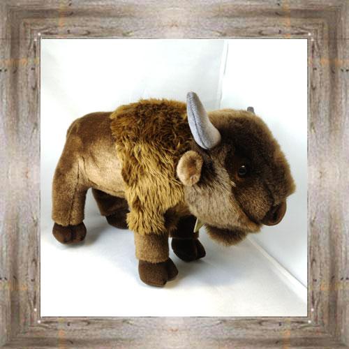 Large Bison $25.00 #6809