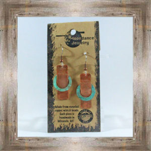 Moondance Earrings $44.99 #7264
