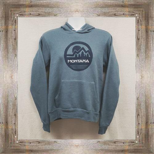 Basic PNW Montana Hoodie $45.99 #7591
