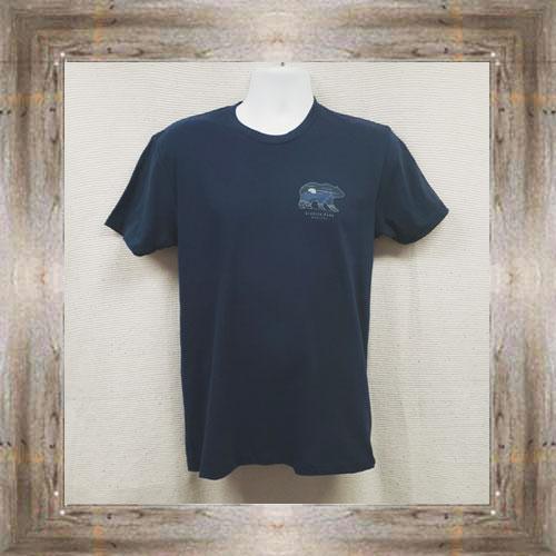 Lone Bear GNP $25.95 #7830