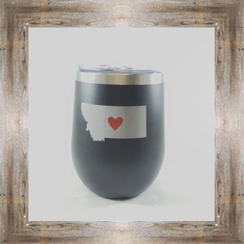 MT Heart Insulated Tumbler $28.50 $7974
