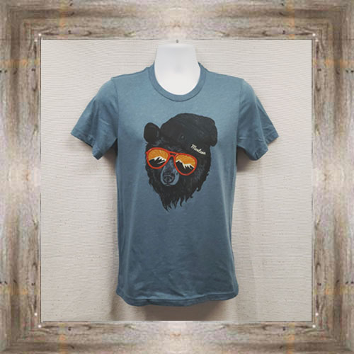 Bear With Sunglasses $25.95 #5508
