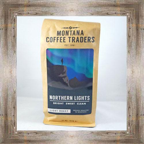 Northern Lights Blend Coffee $14.99 #7129