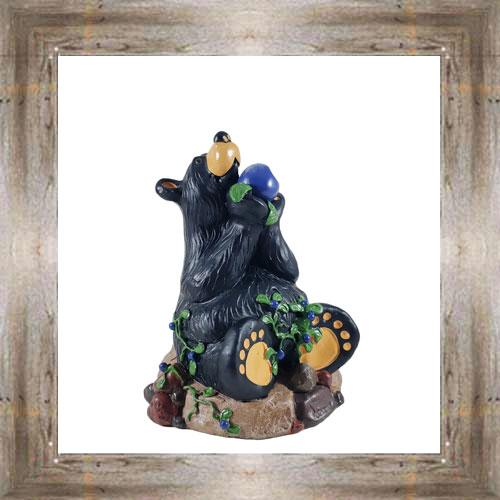 Berry Heaven Figurine $17.99 #7505