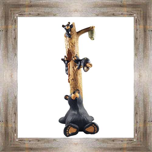 Honey Tree Figurine $33.99 #8836