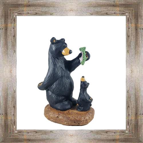 Little Beggar Figurine $22.99 #8838