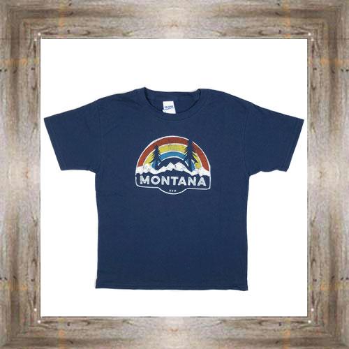 MT Rainbow Mountains $16.99 #7570 (sm-xl)