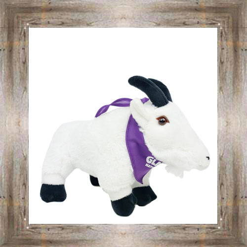 GNP Mountain Goat $17.50 #5760