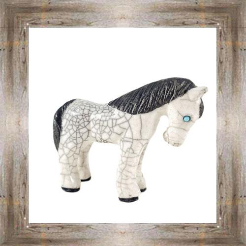 Horse Spirit Friend $13.99 #7483