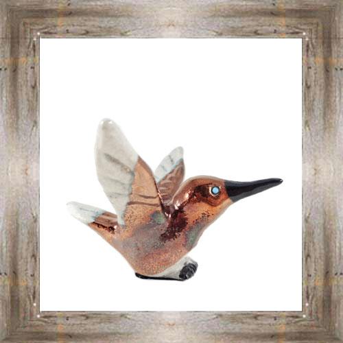 Hummingbird Spirit Friend $13.99 #7483