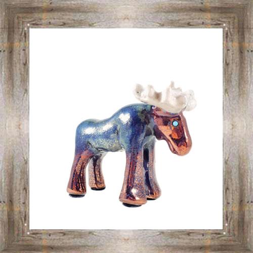 Moose Spirit Friend $13.99 #7483