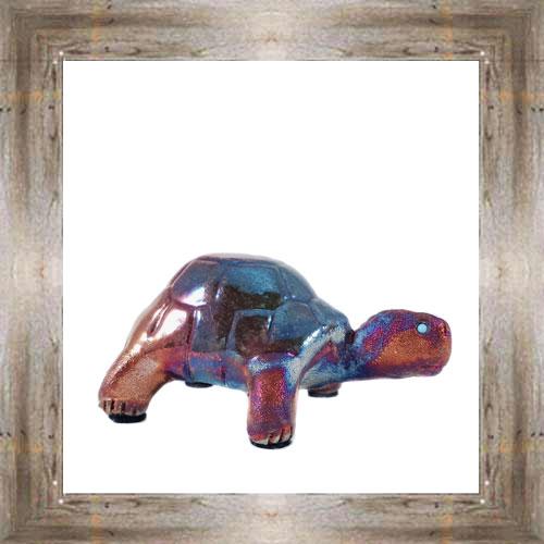 Turtle Spirit Friend $13.99 #7483