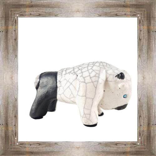 White Bison Spirit Friend $13.99 #7483