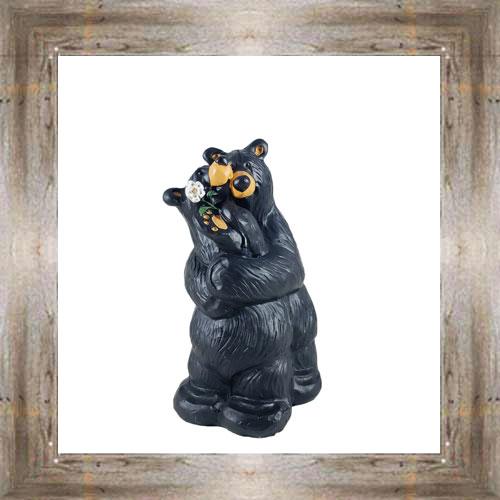 Summer Love Figurine $22.50 #8057